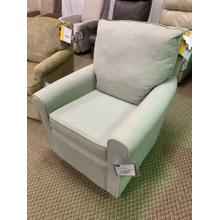 Kacey Swivel Glider Chair