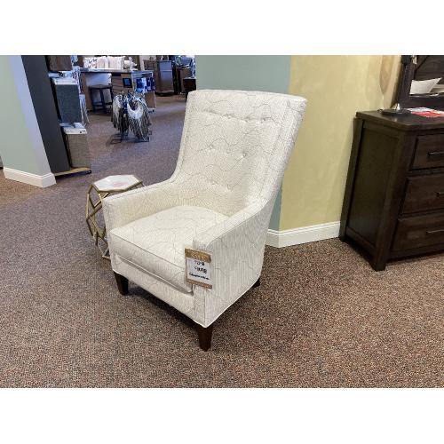 Little Miss Chair Style No. CRF007110/LITT10