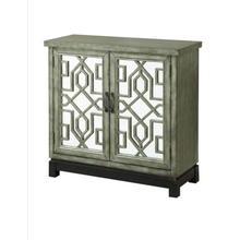 30510  Cabinet, 2 Door