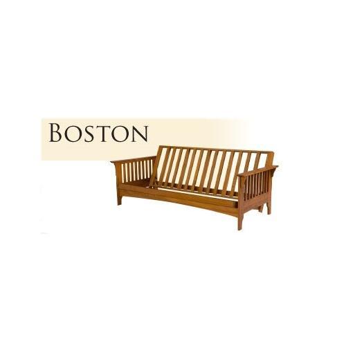 Boston Futon