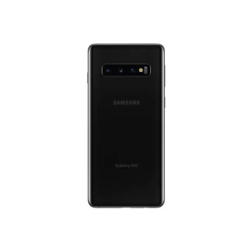 AT&T - Samsung Galaxy S10