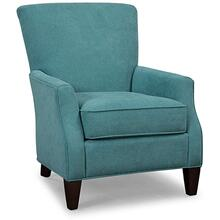 View Product - 034710 Chair