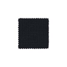 Accessory Image