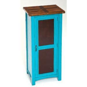 Wakefield 1 Door Pantry Cupboard
