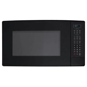 Electrolux2.0 Cu Ft Built-In Microwave