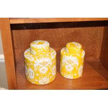 See Details - Small Decoration