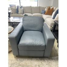 Product Image - Brent Swivel Chair