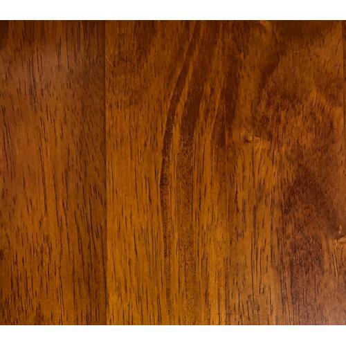 Product Image - S-112B-Cottage Oak Finish-Floor Sample