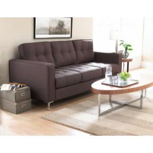 Continental Furniture Ltd - Portland Sofa