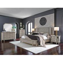 View Product - Vinesta 7 Piece Bedroom