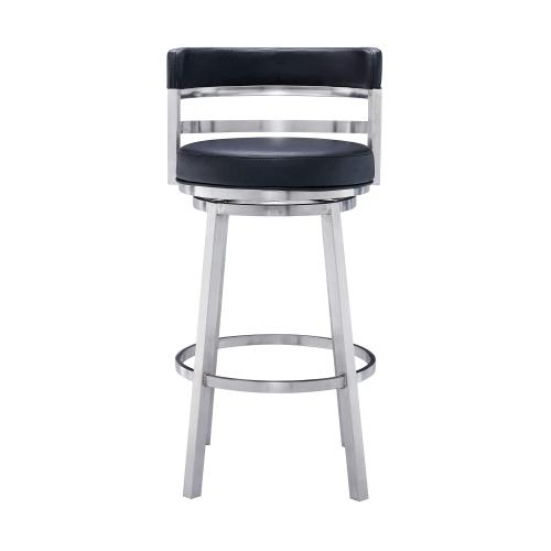 In Stock Specials - Ronny Style Swivel Stool