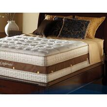 Elite Comfort  EC-3  - Button Top - Mattress