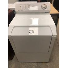 Used Maytag Neptune Electric Dryer