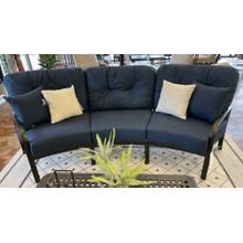 View Product - Fremont Crescent Sofa