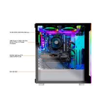 View Product - Skytech ST-Arch 3.0 Gaming Computer