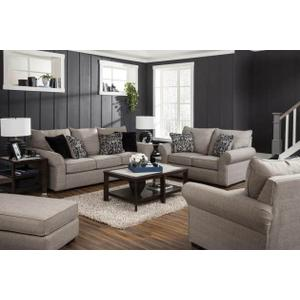 Gallery - Maddox Sofa, Loveseat, Chair 1/2, Sleeper Sofa