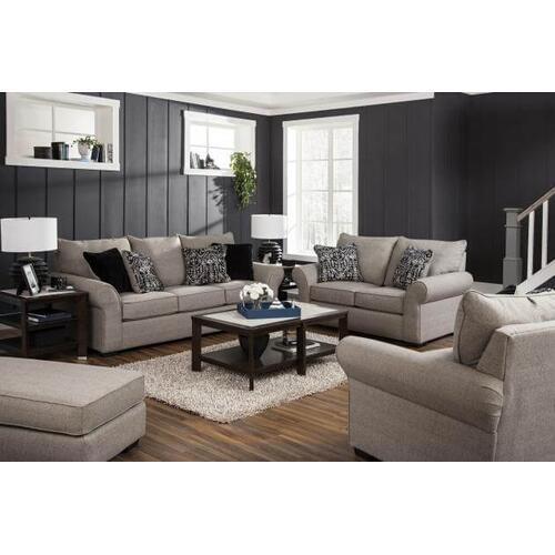 Maddox Sofa, Loveseat, Chair 1/2, Sleeper Sofa