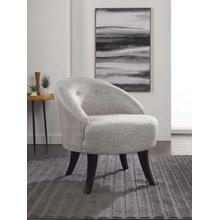 Vann 1028 Swivel Chair