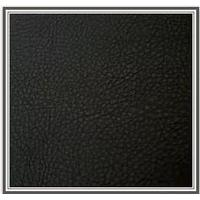 Callee Ford Black Fabric