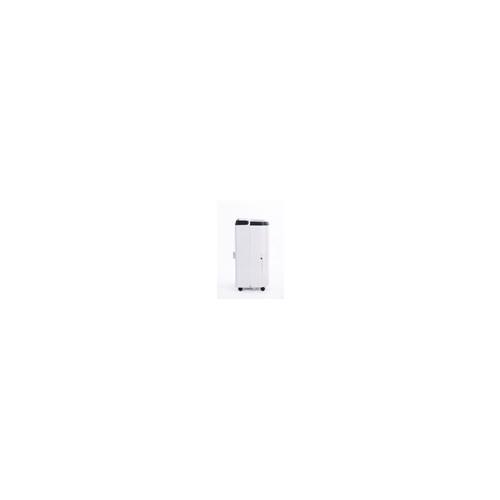 Honeywell - 30 Pint Dehumidifier, E-Star - White