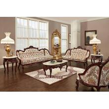 See Details - Living Room Groupset 643