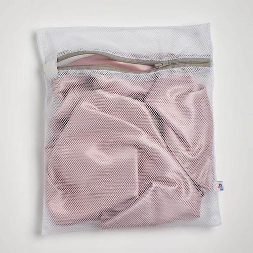 Soft Pink Pure Silk Pillow Case