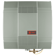 See Details - HUMIDIFIERS - THUMD POWER HUMIDIFIER