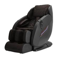 Osaki OS-Pro Capella Massage Chair