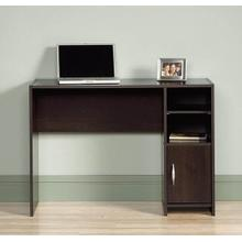 Black Cherry Finished Student Desk