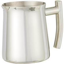 Frieling Stainless Steel Creamer, 10 oz