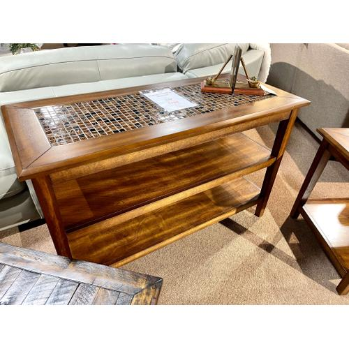 Jofran - Console Table