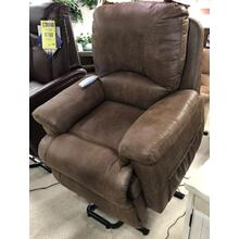 SL-MYSU5093 Lift Recliner