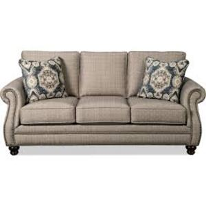CLEARANCE 791050 Sofa