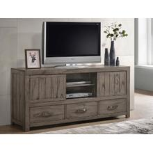 Crown Mark 5600 Arcadia Media Chest