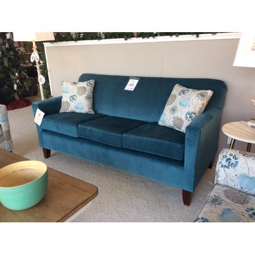 9701 Sofa