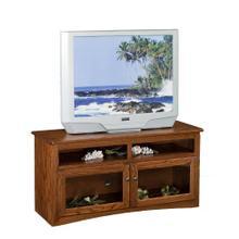 """50"""" Economy TV Stand"""