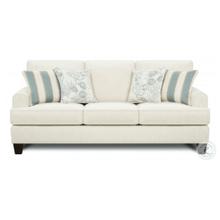 View Product - Nashville Sofa Sand