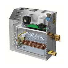 Product Image - The Intelligent Steambath™