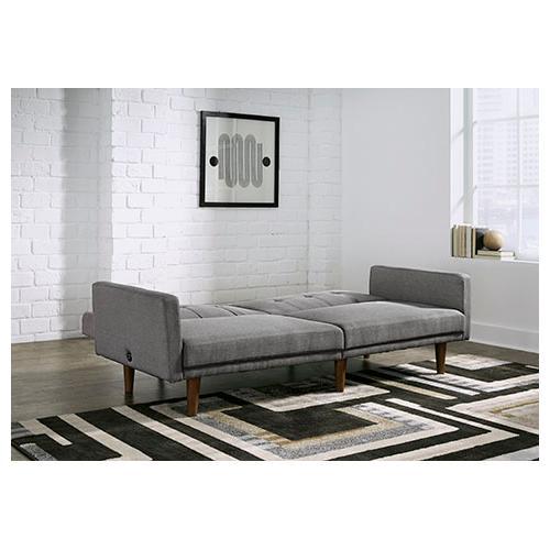 Product Image - Flip Flop Sofa