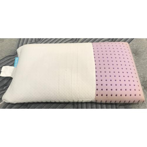 Blu Sleep Aqua Gel Pillow