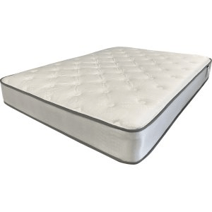 Therapedic The 'You're A Big Kid Now' Mattress