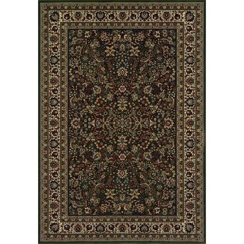 Oriental Weavers - Ariana 213G 6' Round Rug