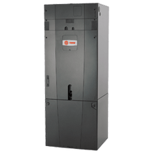 AIR HANDLERS - HYPERION SERIES