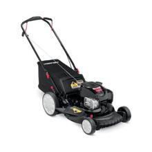 163cc 21 in. 3 in 1 Lawn Mower