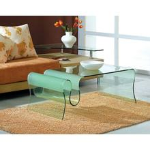 Modern Coffee Table 062