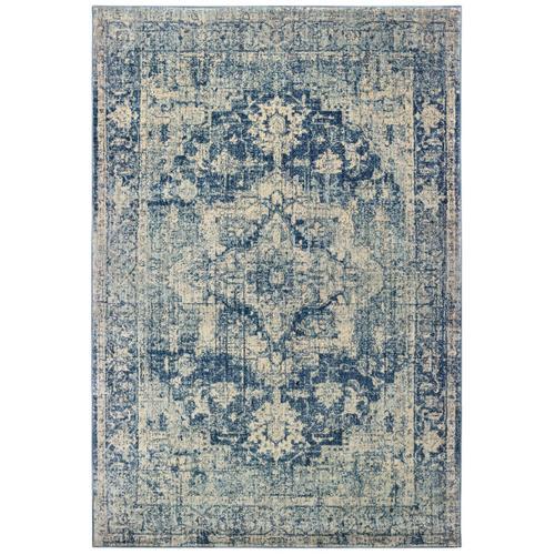Oriental Weavers - Pandora 70E 4X5