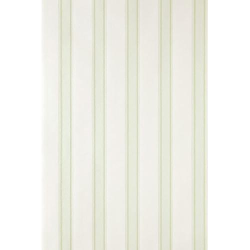 Farrow & Ball - Block Print Stripe