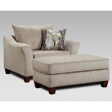 See Details - Camero Platinum Chair