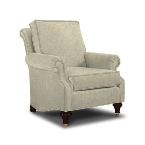 Bassett Furniture - Accent Chair