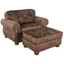 3903 Chair